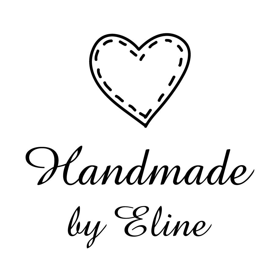Handmade by Eline